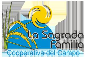 Cooperativa Del Campo La Sagrada Familia